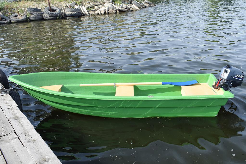 купить лодку бу в беларуси стеклопластик на веслах