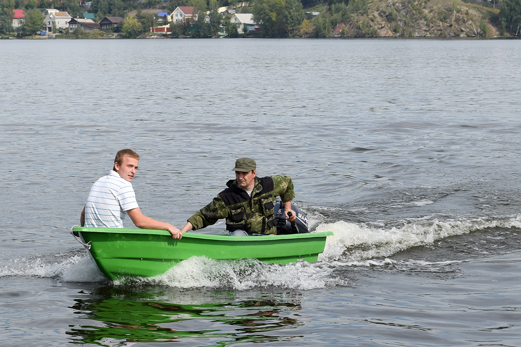виза яхт купить стеклопластиковую лодку в екатеринбурге