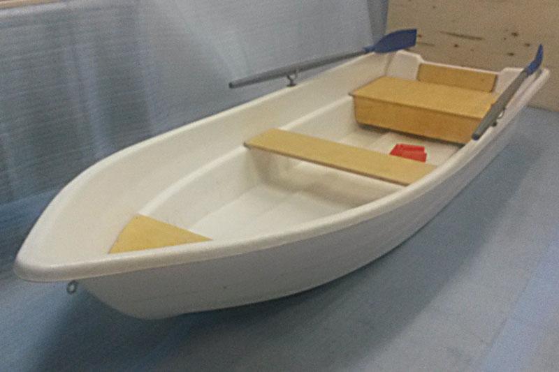 купить лодку пвх в набережных челнах в мегастрой